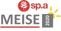 SP.A-Meise 2020